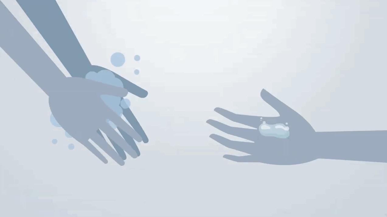 haandhygiejne-haandvask-hygiejne-sos-vikar-guide2know