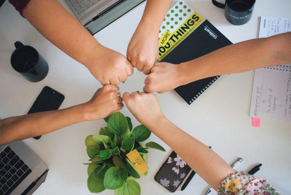 samarbejde-team-faellesskab