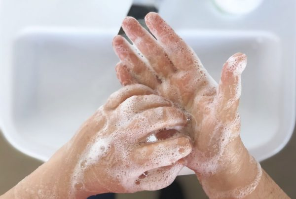 haand-hygiejne-vask-retningslinjer-sos-vikar