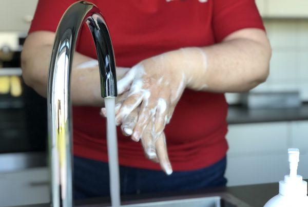 haand-vask-hygiejne-retningslinjer-sos-vikar
