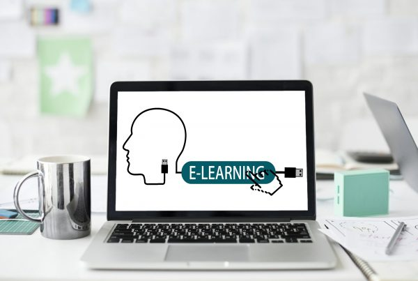 e-learning-laering-uddannelse-faglige-kurser-online