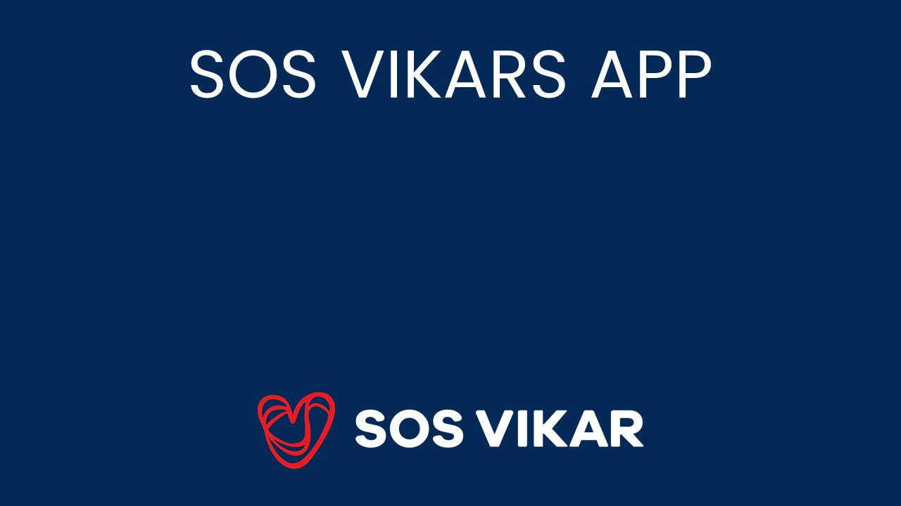 sos-vikar-app-vejledning-guide