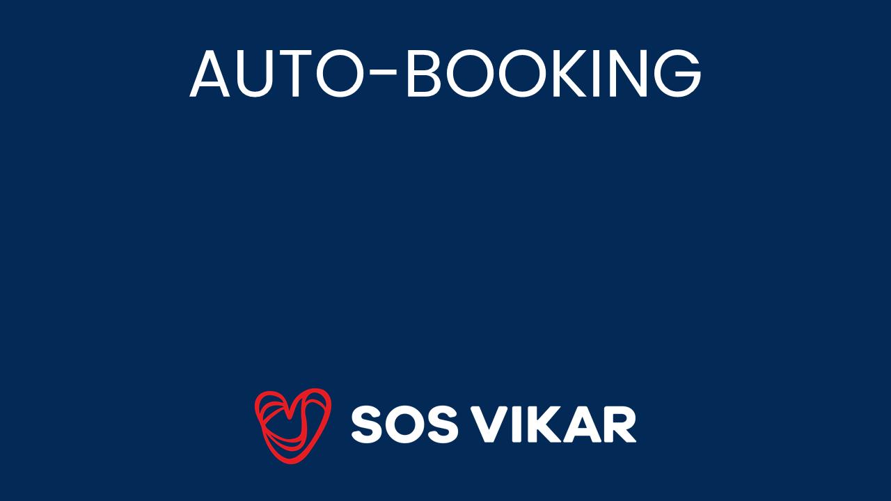 sos-vikar-autobooking-booking-vagter